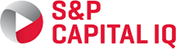 S&P Capital IQ